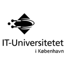 IT universitet