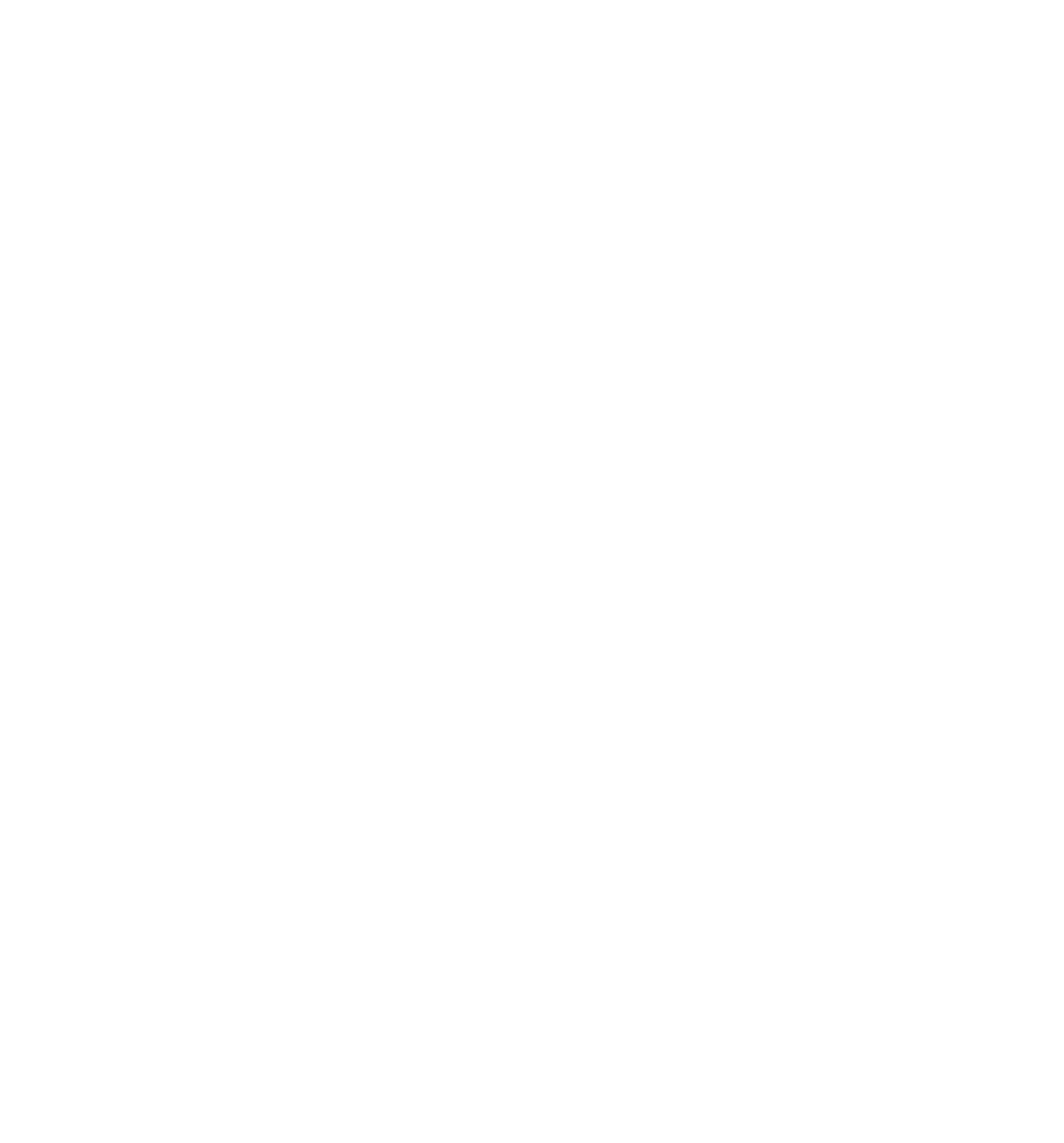 Leave A Mark Consulting Group